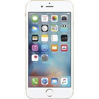 Apple iPhone 6s 32 GB Guld med abonnement