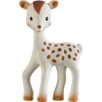 Sophie The Giraffe Fanfan the Fawn