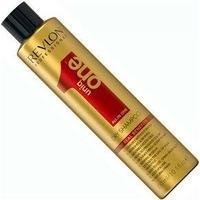 Uniq One Dry Shampoo 300 ml