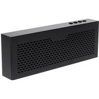 EWA D503 (Sort) Bluetooth Højtaler m/Mic
