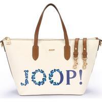 Joop! Handväska Cortina Bouquet Helena från Joop! mångfärgad