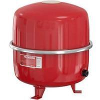 Flexcon ekspansionsbeholder 50 liter 0,5 bar