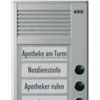 Auerswald TFS-Dialog 90636