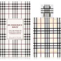 Burberry Brit for Women Eau de Parfum Spray - 50ml
