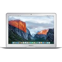 Apple MacBook Air 1.6GHz 8GB 128GB SSD Intel HD 6000 13.3""