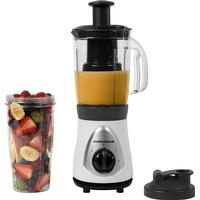 Morphy Richards Blend Express Family 403031