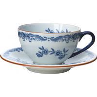 Rörstrand Ostindia Kaffekop 16 cl
