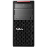 Lenovo ThinkStation P320 (30BH004RMT)