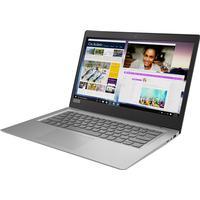 """Lenovo IdeaPad 120S (81A5009XMX) 14"""""""