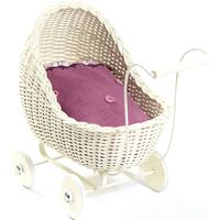 Smallstuff Doll Stroller