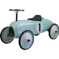 Magni Petroleum Color Ride on Vehicle 2318