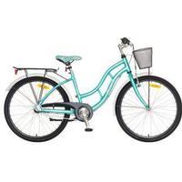 sjösala cykel 16 tum