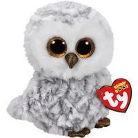 TY Beanie Boos Owlette Owl Reg