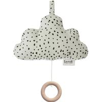 Ferm Living Cloud Musikuro