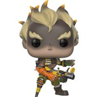 Funko Pop! Games Overwatch Junkrat