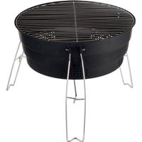Relags Pop Up Grill 38cm
