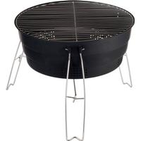 Relags Pop Up Grill 28cm