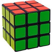Hisab/Joker Company AB Rubiks Kub