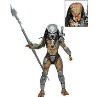 Fire and Stone Ahab Predator figur - SDCC Limited edition