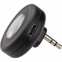 iSimple BluJax Bluetooth adapter