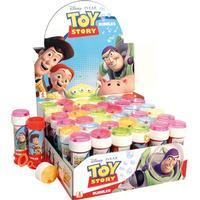 Såpbubblor Toy Story - 36-pack