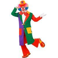 Cirkus   Clowner Maskerad - Jämför priser på PriceRunner 81b088bbb8632