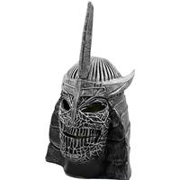 British American Innovations Dead Warrior Mask - One size
