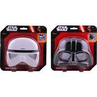 Cyklop Star Wars - Stormtrooper