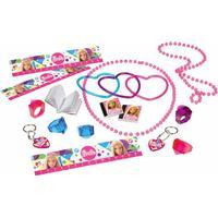DelightsDirect.co.uk Leksaksmix Barbie Sparkle - 48-pack