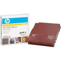 HP LTO-2 Ultrim 215/230/SW460 200/400 GB