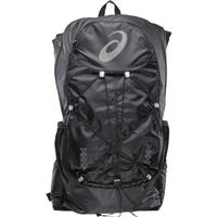 Asics LTWT RUN BACKPACK - No Size