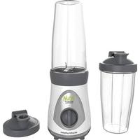 Morphy Richards Nutri Fusion 403042
