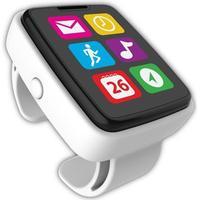 Kidz Delight Kidz Delight Aktivitetsleksak Smart Watch