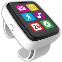 Kidz Delight Kidz Delight Tech-Too Smart Watch