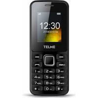 Telme T211 Dual SIM