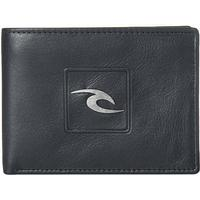 Rip Curl Rider RFID All Day Wallet black Uni