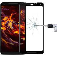 MOFI Skærmskåner i hærdet glas Google Pixel 2 XL