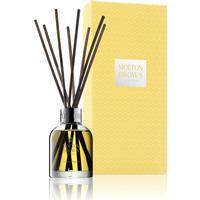 Molton Brown Orange & Bergamot Aroma Reeds 645g