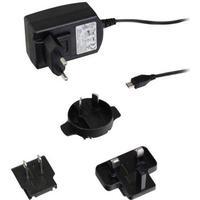 M-CAB - strømforsyningsadapter - 10 Watt
