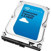 Seagate Enterprise Capacity ST4000NM0235 4TB