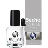 Seche Restore - Thinner 14ml