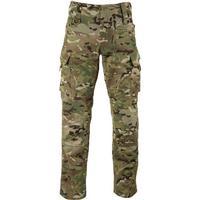 Tactical field pants, multicam, 98 cm