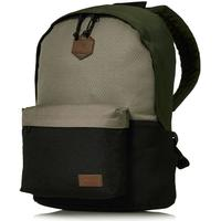Rip Curl Men's Rip Curl Backpacks - Rip Curl Dome Stacka School Pack - Khaki
