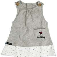 Lundmyr kläder Barnkläder - Jämför priser på PriceRunner 7476a08ac453b
