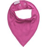 NOVA STAR Pink FAB Dry Bib PINK 56-86