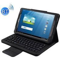 Bluetooth Tangentbord Samsung Galaxy Tab A 10.1