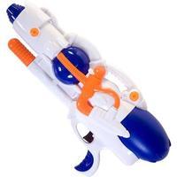 - Unknown Summertime Water Gun