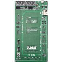 Laddare för iPhone Batterier Kaisi K-9201