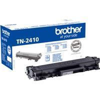 BROTHER Toner svart  1200 sidor TN-2410