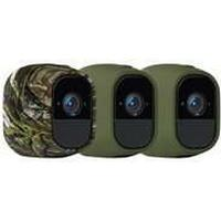 Netgear Arlo Pro Skins - Skyddshölje för kamera
